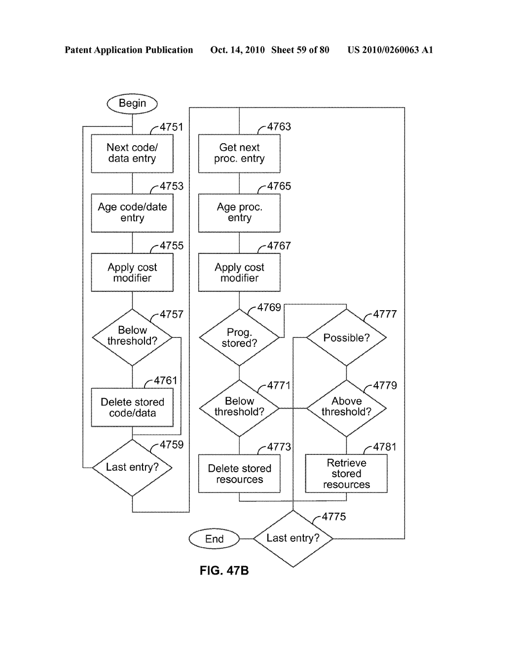 Hierarchical Data Collection Network Supporting Packetized Voice Communications Among Wireless Terminals And Telephones - diagram, schematic, and image 60