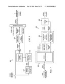 Encoding, decoding, and distributing enhanced resolution stereoscopic video diagram and image