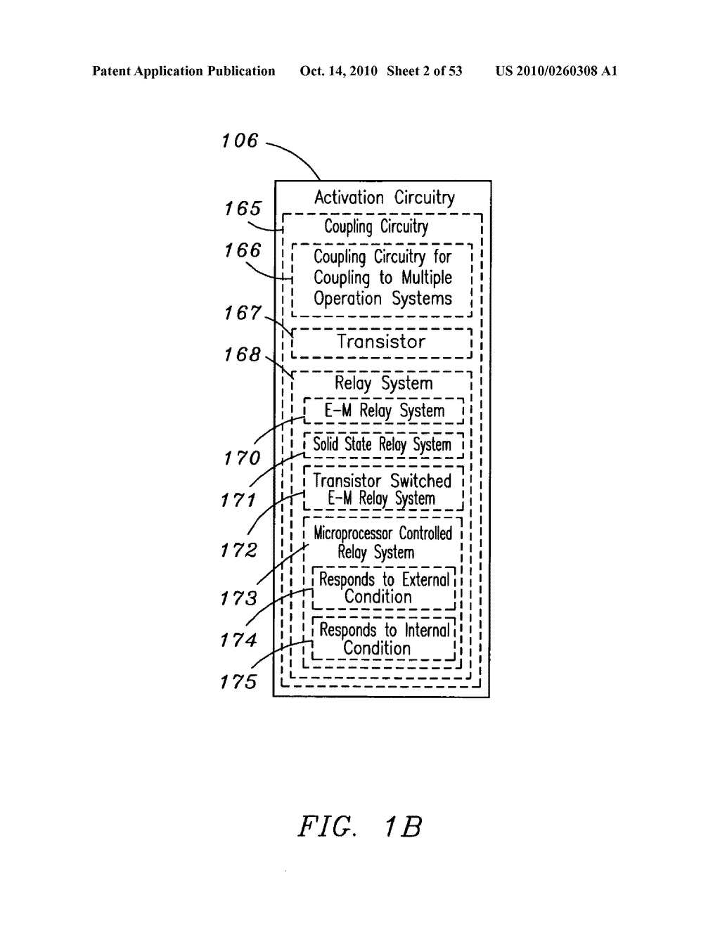 Method, system, and apparatus for selectively transferring thermoelectrically generated electric power to nuclear reactor operation systems - diagram, schematic, and image 03