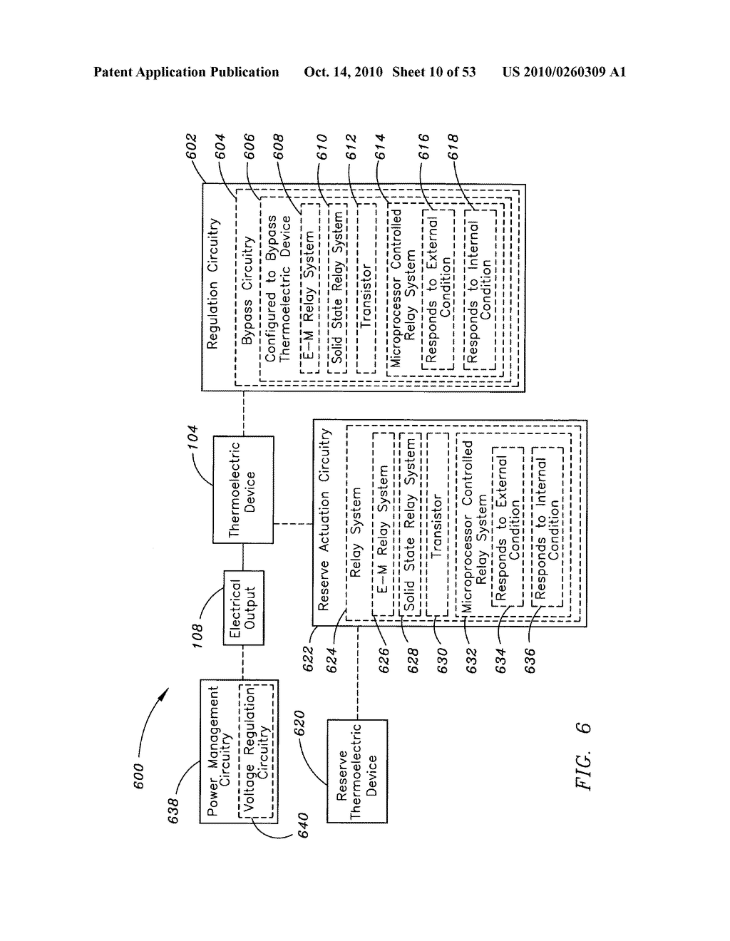 Method, System, and apparatus for selectively transferring thermoelectrically generated electric power to nuclear reactor operation systems - diagram, schematic, and image 11