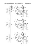 IMAGE FORMING APPARATUS AND IMAGE FORMING METHOD diagram and image