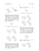3-AMINOSULFONYL SUBSTITUTED INDOLE DERIVATIVES AND METHODS OF USE THEREOF diagram and image