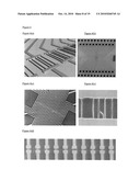METHODS OF USING AND CONSTRUCTING NANOSENSOR PLATFORMS diagram and image