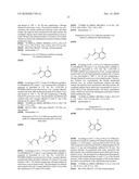 ALKYNYLARYL COMPOUNDS AND SALTS THEREOF, PHARMACEUTICAL COMPOSITIONS COMPRISING SAME, METHODS OF PREPARING SAME AND USES OF SAME diagram and image