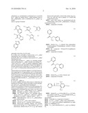 HETEROCYCLIC AMIDES FOR USE AS PHARMACEUTICALS diagram and image