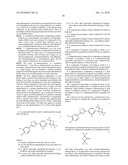 Phenyl-Oxetanyl-Derivatives diagram and image