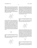 3.3.0 BICYCLIC GlyT1 INHIBITORS AND METHODS OF MAKING AND USING SAME diagram and image
