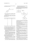 NEW POLYMORPHIC FORMS OF N-[4-(TRIFLUOROMETHYL)BENZYL]-4-METHOXYBUTYRAMIDE diagram and image