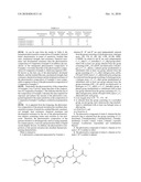 PHOTOACTIVE COMPOUND AND PHOTOSENSITIVE RESIN COMPOSITION COMPRISING THE SAME diagram and image