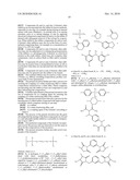 SILANE COUPLING AGENTS FOR FILLED RUBBERS diagram and image