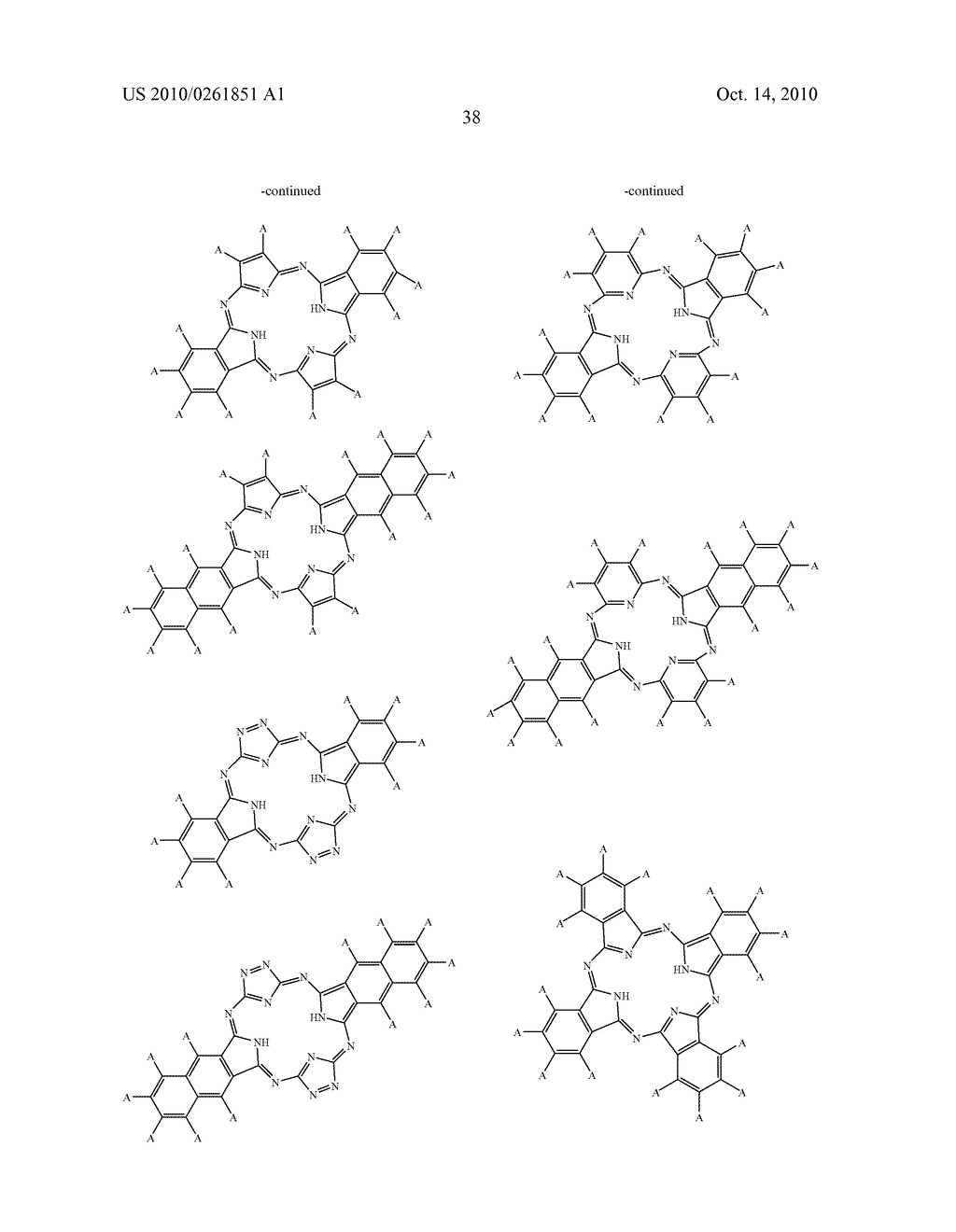 Recoverable polymer-bound homogeneous catalysts for catalytic chain transfer process - diagram, schematic, and image 39