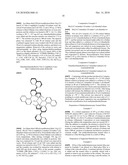 RACEMOSELECTIVE SYNTHESIS OF ANSA-METALLOCENE COMPOUNDS, ANSA-METALLOCENE COMPOUNDS, CATALYSTS COMPRISING THEM, PROCESS FOR PRODUCING AN OLEFIN POLYMER BY USE OF THE CATALYSTS, AND OLEFIN HOMO- AND COPOLYMERS diagram and image