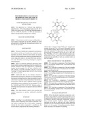 Polymerization Catalysts and Methods of Using the Same to Produce Polyolefin Products diagram and image