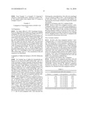 GLYCOPROTEINS AND GLYCOSYLATED CELLS AND A METHOD FOR THE PREPARATION OF THE SAME diagram and image