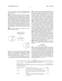 SEQUENCES FOR FK228 BIOSYNTHESIS AND METHODS OF SYNTHESIZING FK228 AND FK228 ANALOGS diagram and image