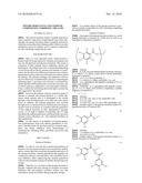 PEPTIDE DERIVATIVES AND COSMETIC COMPOSITION COMPRISING THE SAME diagram and image