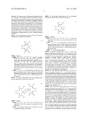 Preparation of Saturated Ketone Morphinan Compounds by Catalytic Isomerization diagram and image