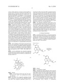 Preparation of Saturated Ketone Morphinan Compounds diagram and image