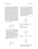 METHOD FOR PRODUCING PRECURSORS FOR L-3,4-DIHYDROXY-6- [18F] FLUOROPHENYL ALAINE AND 2- [18F] FLUORO-L-TYROSINE AND THE ALPHA-METHYLATED DERIVATIVES THEREOF, PRECURSOR, AND METHOD FOR PRODUCING L-3, 4DIHYDROXY-6- [18F] FLUOROPHENYLALANINE AND 2- [18F] FLUORO-L-TYROSINE AND THE ALPHA-METHYLATED DERIVATIVES FROM THE PRECURSOR diagram and image