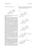 PROCESS FOR PRODUCING VITAMIN D DERIVATIVE USING PHOTOREACTION diagram and image