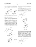 Tricyclic-Bis-Enone Derivatives and Methods of Use Thereof diagram and image