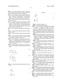 Method for Preparing 2,6-Diethyl-4-Methylphenylacetic Acid diagram and image