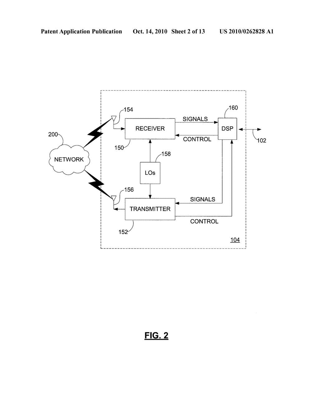 SYSTEMS, DEVICES, AND METHODS FOR SECURELY TRANSMITTING A SECURITY PARAMETER TO A COMPUTING DEVICE - diagram, schematic, and image 03