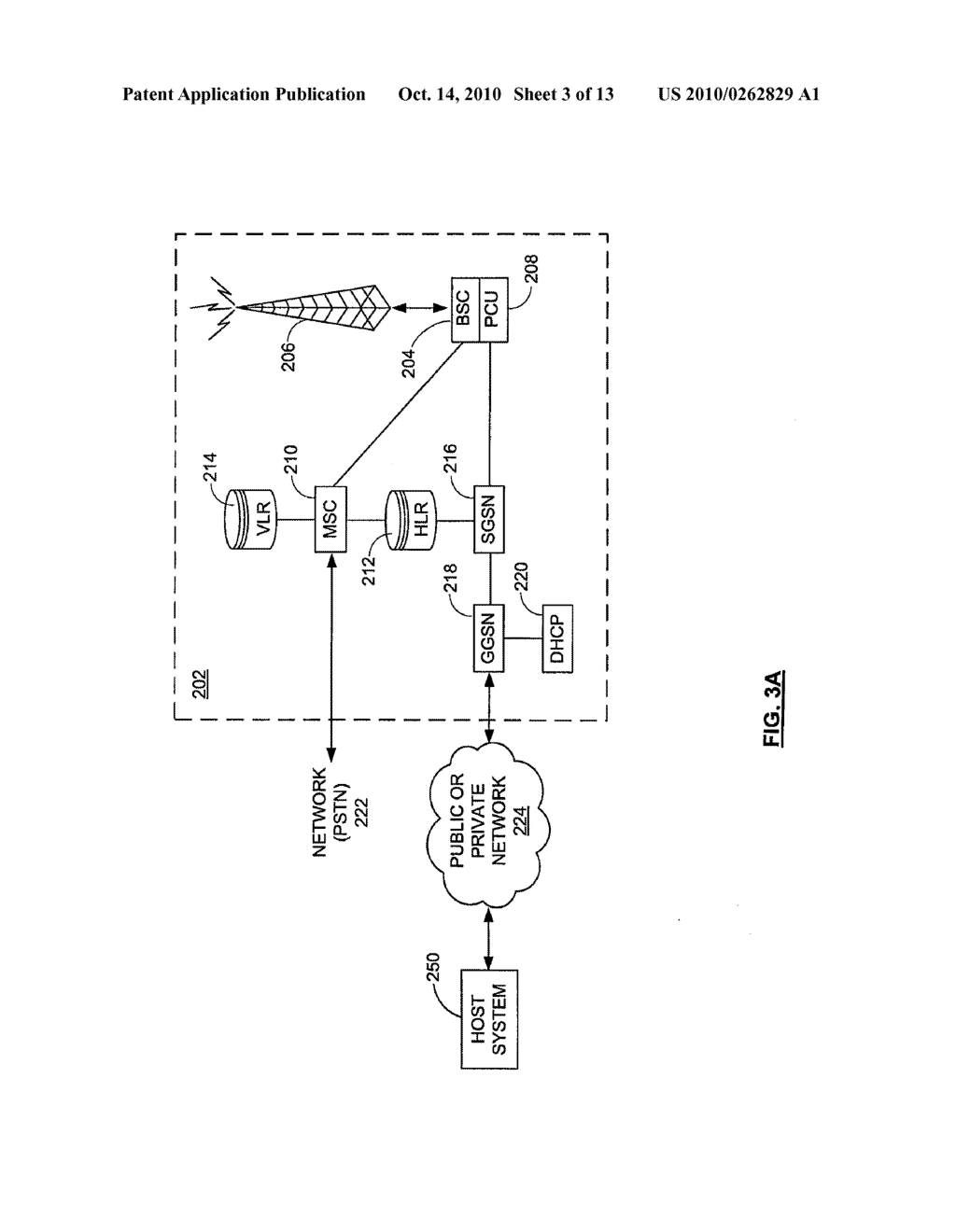 SYSTEMS, DEVICES, AND METHODS FOR SECURELY TRANSMITTING A SECURITY PARAMETER TO A COMPUTING DEVICE - diagram, schematic, and image 04