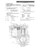 VALVE MODULE FOR A COMBUSTION ENGINE BREATHING SYSTEM diagram and image