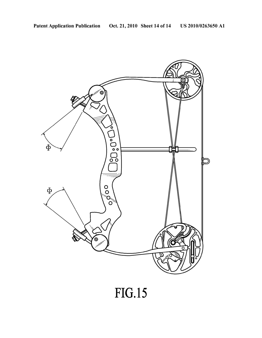 Single-Cam Compound Bow - diagram, schematic, and image 15 on compound bow labels, compound bow cables, compound bow ideas, compound bow books, compound bow power, compound bow models, compound bow operation, compound bow illustrations, compound bow blueprints, compound bow adjustments, compound bow disassembly, compound bow diagrams, compound bow basics, compound bow components, compound bow description, compound bow specs, compound bow sites, compound bow history, compound bow concepts, compound bow layout,