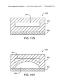 Microfabricated Fluidic Circuit Elements and Applications diagram and image