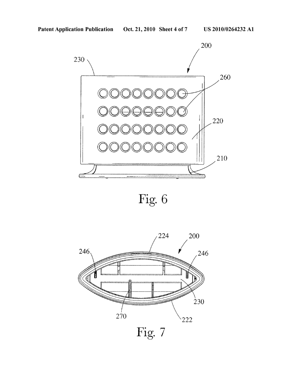 METHOD FOR DELIVERING A VOLATILE MATERIAL - diagram, schematic, and image 05