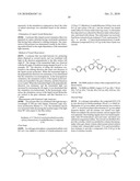Polymerizable liquid crystal compound, liquid crystal composition, and polymer diagram and image