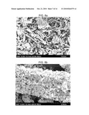 POROUS METAL OXIDE AND METHOD OF PREPARING THE SAME diagram and image