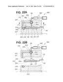 INJECTION-MOLDING METHOD AND APPARATUS diagram and image