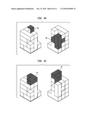 STACKING BLOCK TOWER BUILDING GAME diagram and image