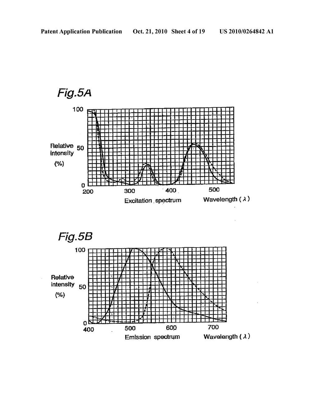DEVICE FOR EMITTING VARIOUS COLORS - diagram, schematic, and image 05