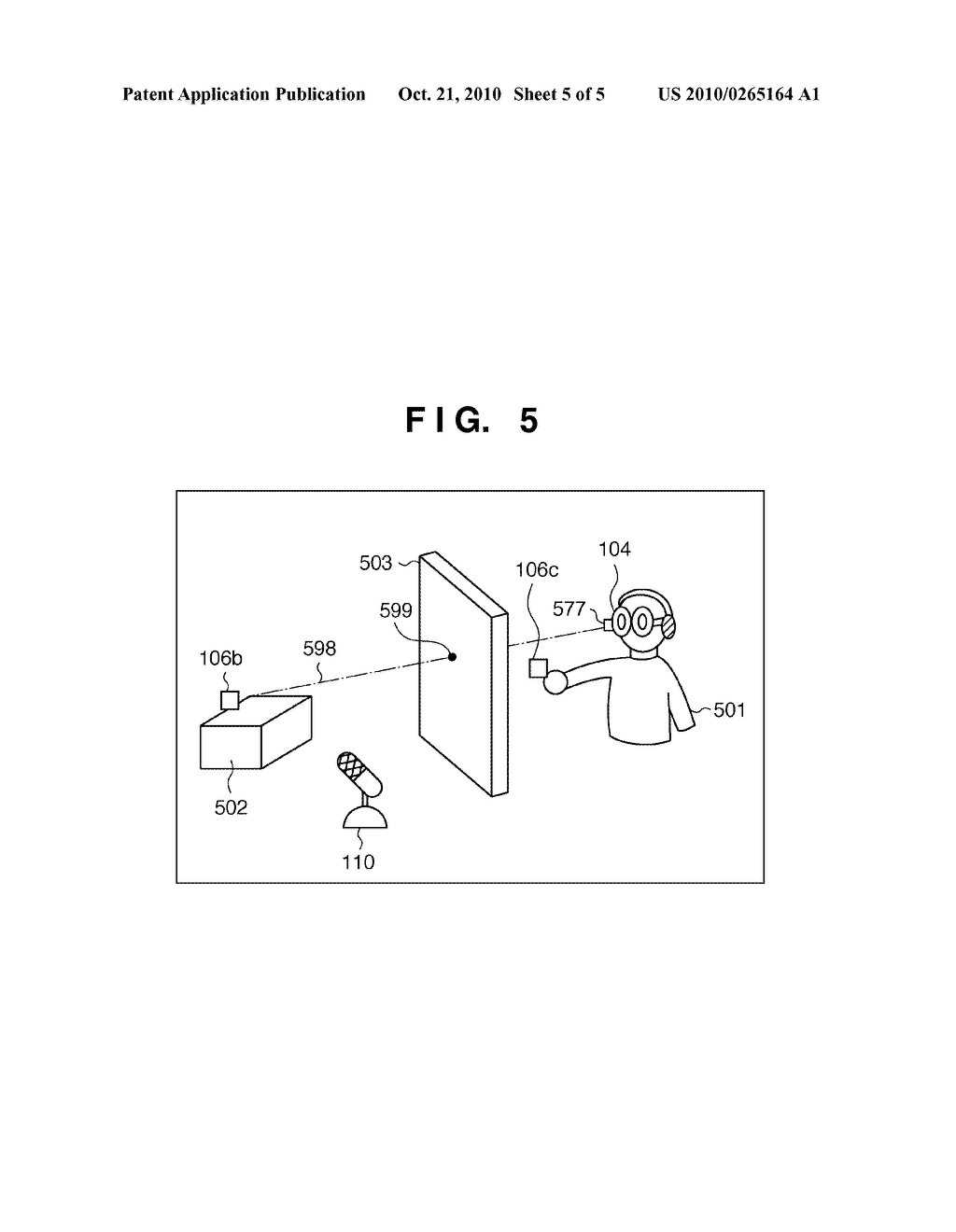 IMAGE PROCESSING APPARATUS AND IMAGE PROCESSING METHOD - diagram, schematic, and image 06