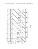 DISPLAY DEVICE AND DISPLAY UNIT diagram and image