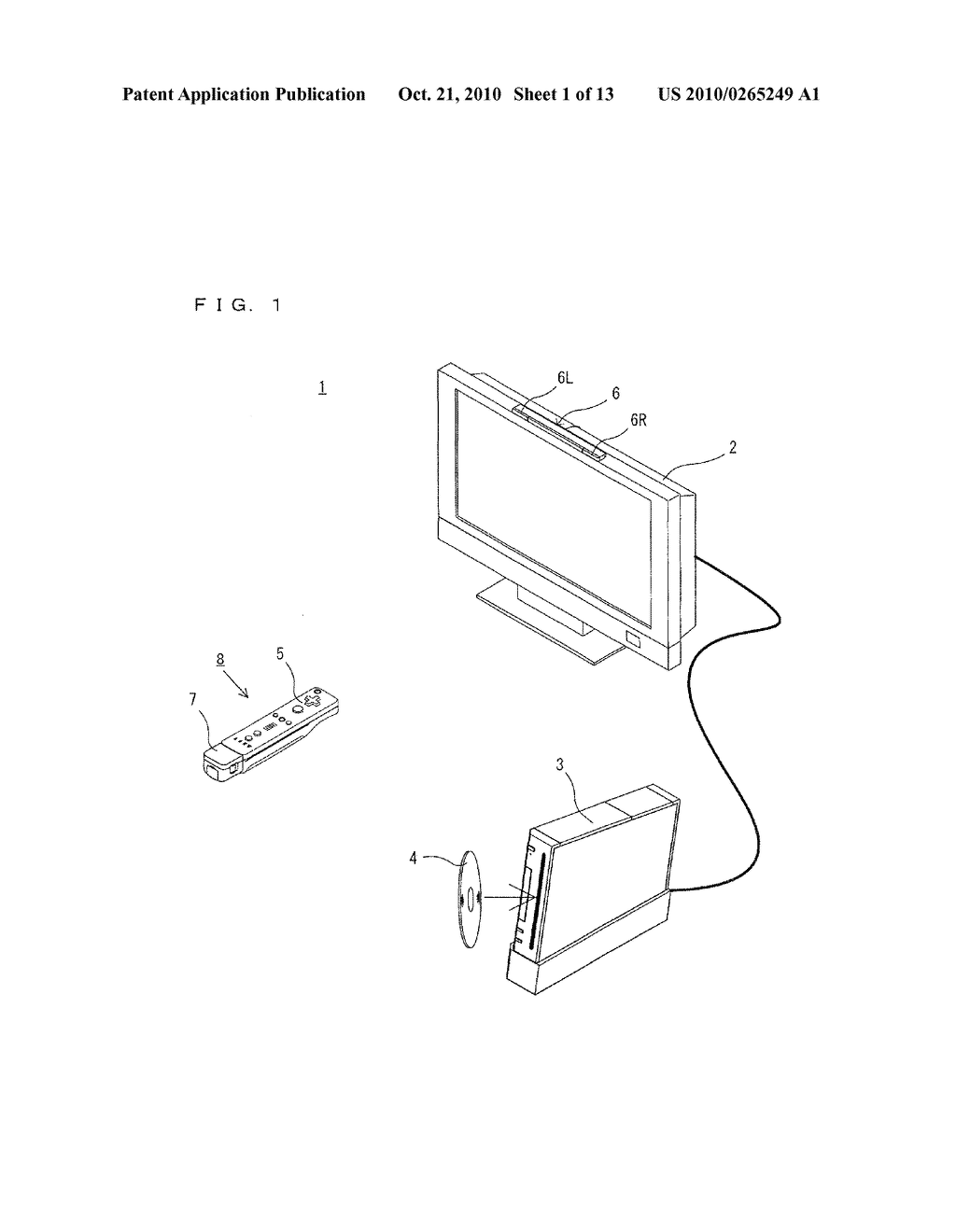 COMPUTER-READABLE STORAGE MEDIUM STORING INFORMATION PROCESSING PROGRAM AND INFORMATION PROCESSING APPARATUS - diagram, schematic, and image 02