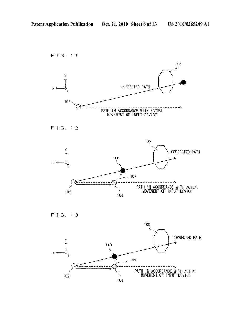 COMPUTER-READABLE STORAGE MEDIUM STORING INFORMATION PROCESSING PROGRAM AND INFORMATION PROCESSING APPARATUS - diagram, schematic, and image 09