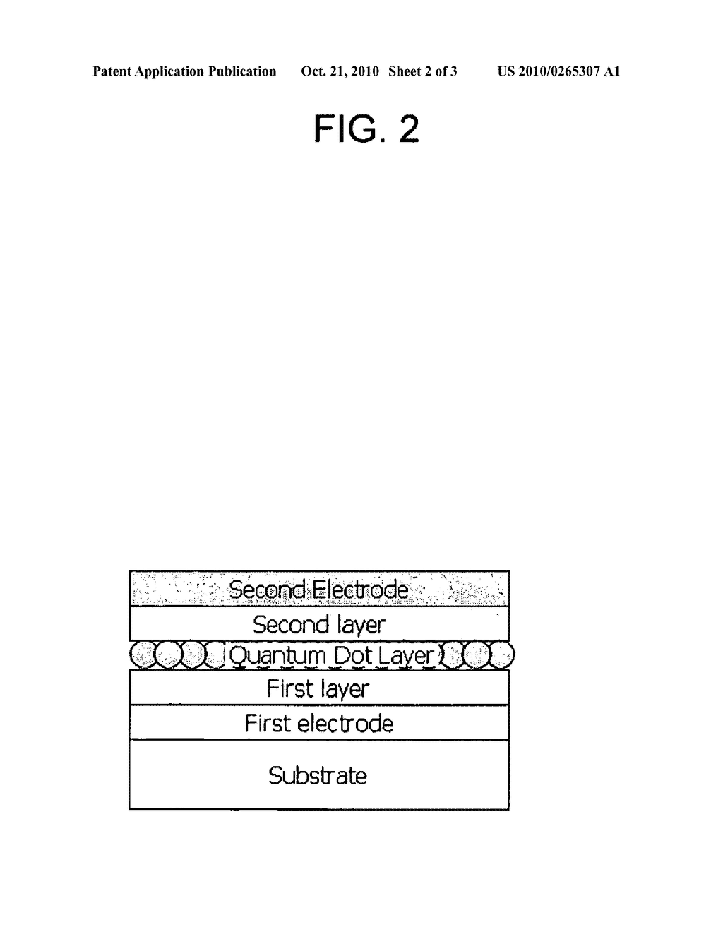 Compositions and methods including depositing nanomaterial - diagram, schematic, and image 03