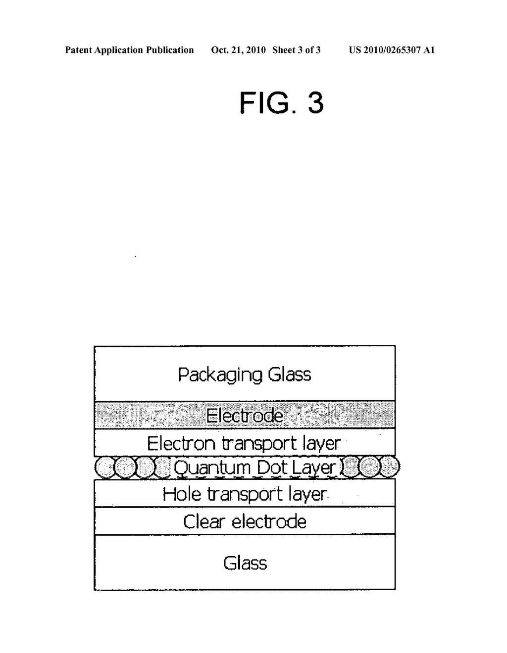 Compositions and methods including depositing nanomaterial - diagram, schematic, and image 04