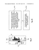 IR CAMERA WITH IMPROVED PARAMETER INTERPRETATION AND IMAGE CONTROL diagram and image