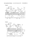 NITRIDE-BASED SEMICONDUCTOR LIGHT-EMITTING DIODE, NITRIDE-BASED SEMICONDUCTOR LASER DEVICE, METHOD OF MANUFACTURING THE SAME, AND METHOD OF FORMING NITRIDE-BASED SEMICONDUCTOR LAYER diagram and image