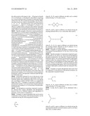 Process for Producing Polyolefin Molded Articles Comprising an Ethylene-Vinyl Alcohol Copolymer diagram and image