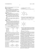 LOW MIGRATION POLYOLEFIN COMPOSITION COMPRISING VITAMIN E-TYPE STABILISER diagram and image