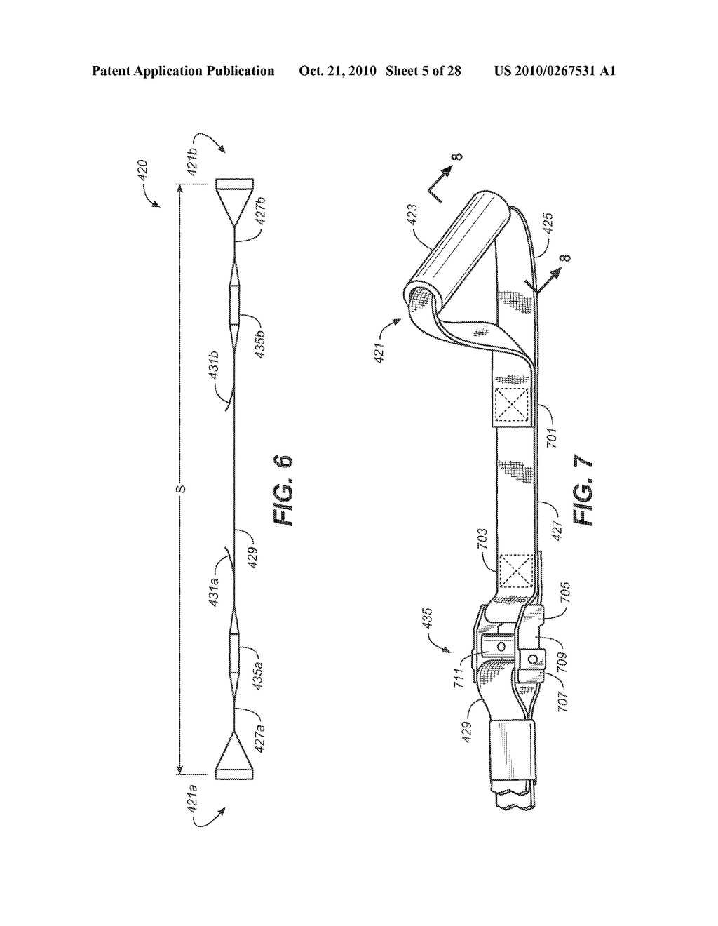 COMBINATION GRIP FOR AN EXERCISE DEVICE - diagram, schematic, and image 06