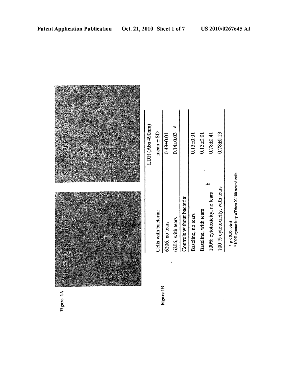 Methods and compositions for treating ocular disease - diagram, schematic, and image 02
