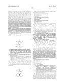 GAMMA-AMINO-BUTYRIC ACID DERIVATIVES AS GABAB RECEPTOR LIGANDS diagram and image